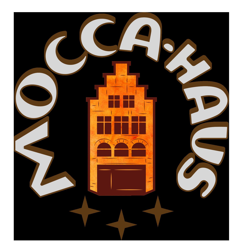 Mocca Haus
